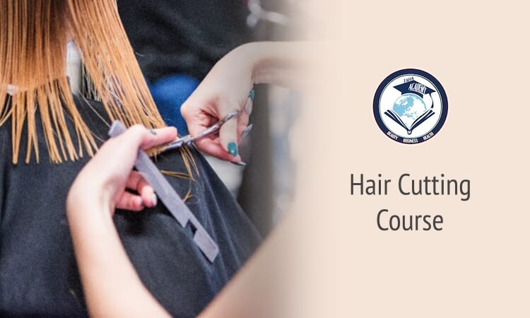 Hair Cutting Course Toronto