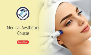 Medical Aesthetics Course Toronto
