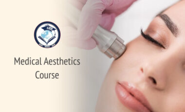 Medical Aesthetics Diploma in Toronto