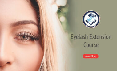 Eyelash Extension Course in Toronto