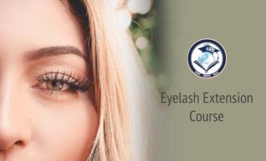 Eyelash Extension Course Toronto