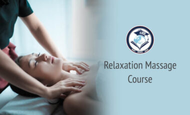 Relaxation Massage Course in Toronto
