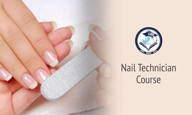Nail Technician Course Toronto
