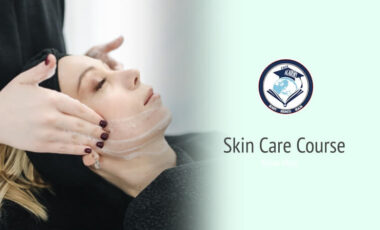 Skin Care Course Toronto