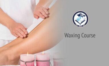 Waxing Course Toronto