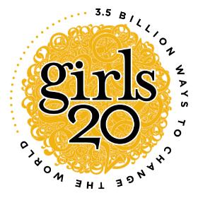 Girls-20