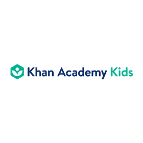 Khan Academy for Kids