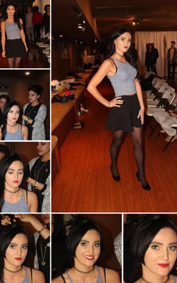 TAHA Beauty Academy Toronto