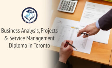 Business Analysis Diploma Toronto