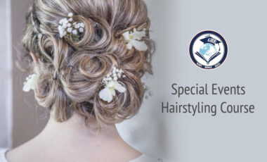 Hairstyling Course Toronto